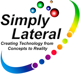 Simply Lateral